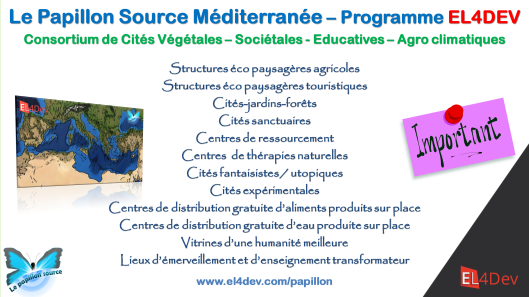 cites-vegetales-societales-educatives-agro-climatiques